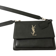Luxe Laurent FemmeArticles Videdressing Sacs Saint vmYIfgyb67