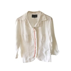cd5bed43da Cappotti e Giacche Armani Jeans Donna : articoli di tendenza ...