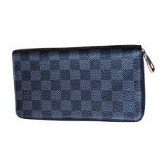 601c3d241e6 Portefeuilles Louis Vuitton Femme   articles luxe - Videdressing