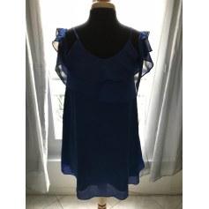 Videdressing Sheinside Tendenza Di DonnaArticoli Abbigliamento 3qLjA54R