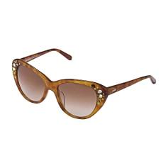 Sonnenbrille MISSONI Mehrfarbig