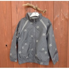 1c8f35a7a0 Coats & Jackets Kiabi Boys : trendy items - Videdressing