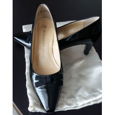e21bb480944 Chaussures Peter Kaiser Femme   articles tendance - Videdressing