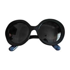 Sonnenbrille PRADA Braun