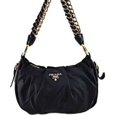 fda2af0d316dd Sacs Prada Femme occasion   articles luxe - Videdressing