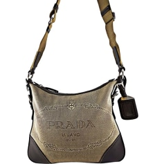 d72f183f2483 Sacs Prada Femme occasion   articles luxe - Videdressing