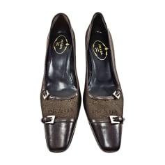 f2e16d9984d6f2 Chaussures Prada Femme : articles luxe - Videdressing