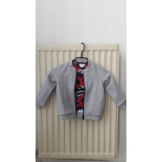 United Gilet Kenzo Taille 2ans Neuf Other Newborn-5t Girls Clothes Girls' Clothing (newborn-5t)