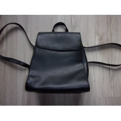 33fa2e8375d Bags Duolynx Women : trendy items - Videdressing
