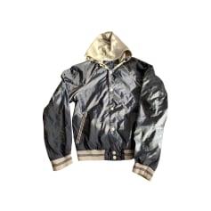 2c7981d0f6a Manteaux   Vestes Armani Jeans Homme   articles tendance - Videdressing