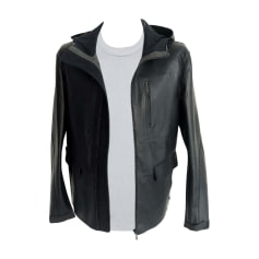 df237aad896 Manteaux   Vestes Emporio Armani Homme   articles luxe - Videdressing