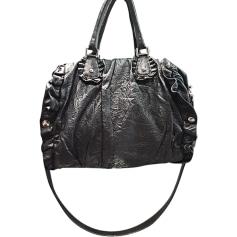 2eb1b7d58b8 Sacs à main en cuir Dolce   Gabbana Femme   articles luxe - Videdressing