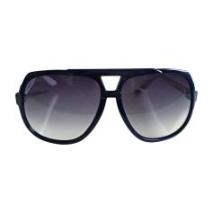9989dfa068d Gucci - Luxury Brand - Videdressing