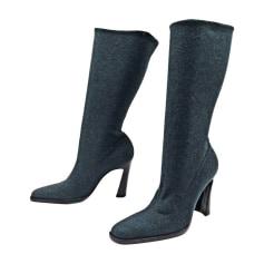 785811f2e97a Chaussures Dolce   Gabbana Femme   articles luxe - Videdressing