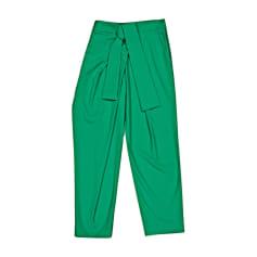 c7d3cfccd8a Pantalons Femme occasion de marque   luxe pas cher - Videdressing