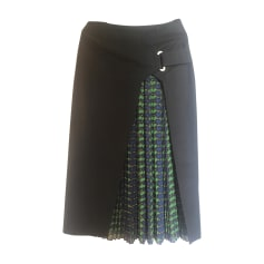 b747fd249d5 Vêtements Kenzo Femme occasion   articles luxe - Videdressing