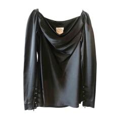 8b8685e54d3 Blouses   Chemises Yves Saint Laurent Femme   articles luxe ...