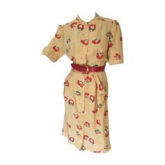 d5e9ec04795 Robes Chloé Femme   articles luxe - Videdressing