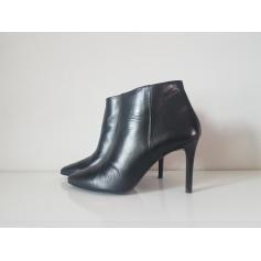 f53325c57f5 Chaussures Caroll Femme   articles tendance - Videdressing