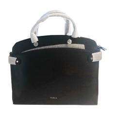 b809660c3a39 Sacs à main en cuir Femme Cuir Noir de marque   luxe pas cher ...