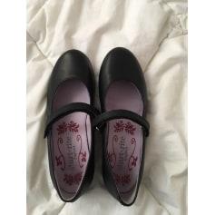 0d4a1b9eef5a7 Chaussures Start Rite Fille   articles tendance - Videdressing
