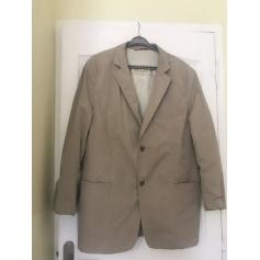 839989ee18c848 Vêtements Mephisto Homme : articles tendance - Videdressing