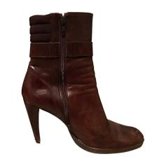 3d5ce563319 Chaussures Stuart Weitzman Femme   articles luxe - Videdressing