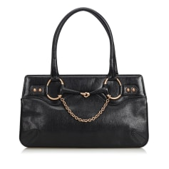adcf0aca0bf Sacs Gucci Femme occasion   articles luxe - Videdressing