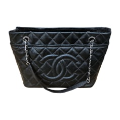 624ae5be48a Sacs Chanel Femme occasion   articles luxe - Videdressing