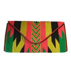 Handtaschen BA&SH Mehrfarbig
