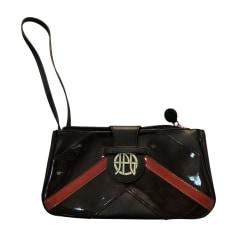 Handtaschen JEAN PAUL GAULTIER Noir ,marron,