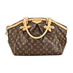 ded423a6bd0 Sacs à main en cuir Tivoli Louis Vuitton Femme   articles luxe ...