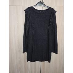936e2a421c2bd Vêtements Kiabi Fille   articles tendance - Videdressing