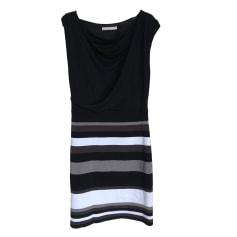 Mini-Kleid KAREN MILLEN Mehrfarbig