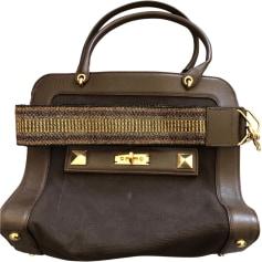 c001d4e046d56 Sacs en tissu Marc Jacobs Femme   articles luxe - Videdressing