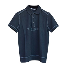 Videdressing Givenchy HommeArticles Polos Luxe Tee Shirtsamp; Nnm0v8w