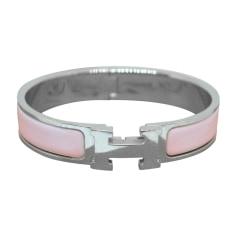 9adcb95f822 Bracelets Hermès Femme   articles luxe - Videdressing