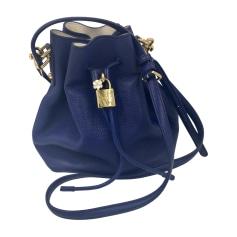 f1140336436 Sacs en cuir Dolce   Gabbana Femme   articles luxe - Videdressing
