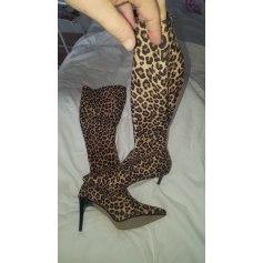 Chaussures Tendance Femme Besson Videdressing OccasionArticles 0ONwm8vyn