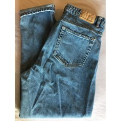FemmeArticles Jeans Zara Videdressing Jeans Tendance Tendance Tendance Zara Zara FemmeArticles Jeans Videdressing FemmeArticles 7YgvIbyf6