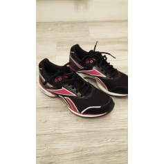 442ab000f8f28 Chaussures Reebok Femme occasion   articles tendance - Videdressing