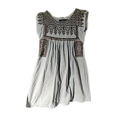 c6239b85fc9 Vêtements Isabel Marant Femme   articles luxe - Videdressing