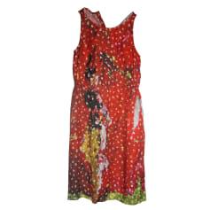 4f31d432b9961 Vêtements Aventures des Toiles Femme   articles tendance - Videdressing