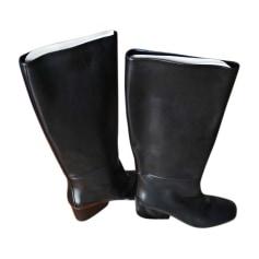 bdb663af186c Hermès - Marque Luxe - Videdressing