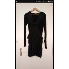 0a74aef629b Vêtements Talia Benson Femme   articles tendance - Videdressing