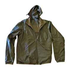274f96f19eb Manteaux   Vestes Prada Homme   articles luxe - Videdressing