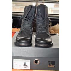 la meilleure attitude ae048 a6bdf Chaussures Energie Homme : Chaussures jusqu'à -80 ...