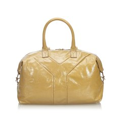 Saint Sacs Videdressing Luxe FemmeArticles En Cuir Laurent Yves Ybgym6fvI7