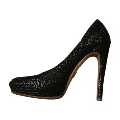 e45c2a47c08384 Chaussures Prada Femme : articles luxe - Videdressing