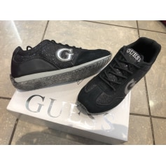 Chaussures Guess FilleArticles Chaussures Chaussures FilleArticles Tendance Tendance Videdressing Videdressing Guess FilleArticles Guess qUzVSMpG
